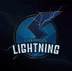 Liverpool Lightning